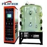 Multi Lichtbogen-Ionenbeschichtung-Maschine für Schmucksachen