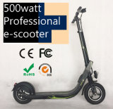 Exported to France Electrical Kick Electric Scooter