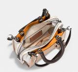 Büro-Dame Handbags mit grossem Datenträger (BDX-171076)