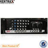 Amplificador de energía casera de la alta calidad 120W con DSP / Bluetooth (MB-5080)