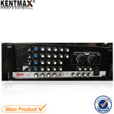Amplificador de energia doméstico de alta qualidade de 120W com DSP / Bluetooth (MB-5080)