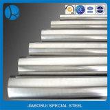 De 316rouste Staaf van het Roestvrij staal ASTM 304 door Warmgewalst