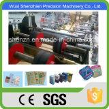 Berufscer-Papierbeutel-Verpackmaschine-Preis