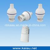 B22 무선 433.92 MHz RF 원격 제어 램프 홀더 (KA-RLH06-2)