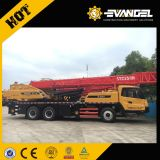 Sany 20ton camion grue mobile STC200c5