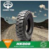 Région de construction et d'exploitation outre des pneus de camion de route (1000R20 1100R20 1200R20 295/80R22.5 1200R24)