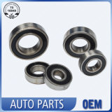 Car parts Bearing scooter, Wholesale Small engine parts