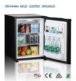 Absorption Minibar / Réfrigérateur pour hôtellerie Chambre d'hôtel 30L