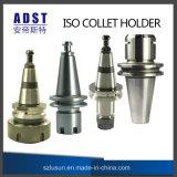 CNC van de Houder van de Hulpmiddelen van de hoge snelheid ISO De Houder van Werktuigmachines