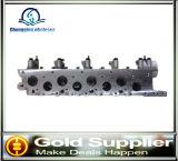 De Cilinderkop Me201539 22100-42751 Amc908771 van de motor D4bf Voor Hyundai H100 H1