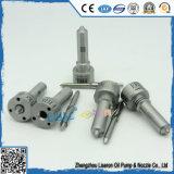 Delphi Fuel Dispenser Automatic Nozzle L211pbc Injections Common Rail Nozzle L211 Pbc for Bebe4d04001 Bebe4d20001