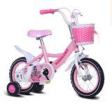 بالجملة يمزح [نو مودل] طفلة طفلة درّاجة درّاجة مع [س] شهادة