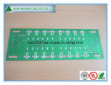 전자 제품을%s 1개의 층에서 20개의 층 PCB