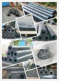 El guardabarros D para marinos Dock guardabarros para barco de China