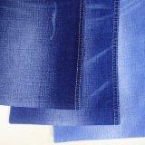 Tejido de mezclilla para los pantalones de los hombres (WW129)