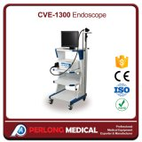Endoscopia gastrintestinal da endoscopia video de Cve-1300 Colono