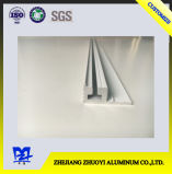 LED Light Aluminum Frame Profile a