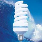 Energiesparende Birnen-volle gewundene Energie-Glühlampe