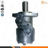 Prix de haute performance Omp Series Orbit Hydraulic Motor