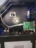 3,2 m de l'imprimante grand format éco solvant Machine d'impression de l'Image Direct