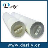Haut débit de la cartouche de filtre à eau à grande échelle les fournisseurs de filtre à eau
