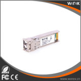 émetteurs récepteurs optiques SFP+ 1470NM 80KM de 10g CWDM