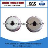ISO на складе турель с ЧПУ выколотки нажимает на кнопку инструментальной оснастки, Amada толстых турели инструменты для Amada, Finn-Power, Trumpf, Видеманн