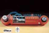 De en10305-1 Pijp van uitstekende kwaliteit van het Koolstofstaal van de Precisie Voor Auto en motorfiets