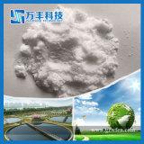Seltene Massen-Produkt-Lanthan-Oxalat