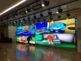P2.5 P3 P4 P5 intérieure pleine couleur LED fixe la carte affichage