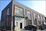 Dgital Laborzentrifuge für vollständigen Verkauf