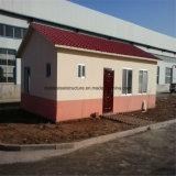 مصنع [ديركت سل] تضمينيّ يصنع منزل
