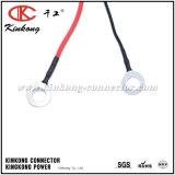 Автомобильная проводка провода для автомобилей доджа