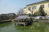 automatische Solarpumpe 2.2kw für Haus oder entlegenes Gebiet
