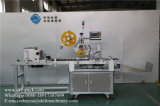 Ausrufung automatische der Aufkleber-Kennsatz-Zufuhr-Etikettiermaschine