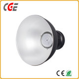 Alta luz de la bahía del poder más elevado Ce/RoHS IP65 120W LED