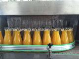 고품질 주스 음료 생산 라인