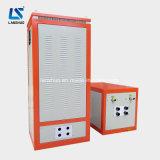 Máquina de inducción caliente de la venta IGBT para el endurecimiento del engranaje