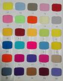 Neoprene Colourful Frabic SBR con poliestere
