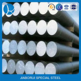 AISI 201, 304, 316 Stainelss Stahlstab mit Qualität