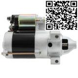 Starter elétrico 17268n para Kohler Am108390, Am131296 Am132702 25-098-09s