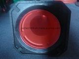 Оптовое главное качество Дуть-Отлило конус в форму движения 1000 mm