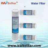 Cto-Wasser-Filtereinsatz mit Wasser-Filter-keramischer Kassette