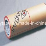 Maskerend Document voor Plastic Blad (DM-061)