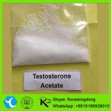 lo steroide di perdita di peso di purezza di 99% spolverizza la consegna sicura dell'acetato 1045-69-8 del testoterone (provare la a)