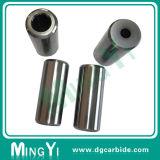 Qualitätskundenspezifisches Karbid-runder Präzisions-Pass-Stift ASME/ANSI B18.8.2