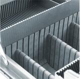 Moderner beweglicher Aluminiumberufsfall