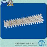 De gelijke Rubber Plastic Transportband van het Net M2540 (Rubber M2540)