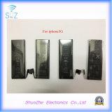 Original Smart téléphone cellulaire batterie OEM pour iPhone 5 5g