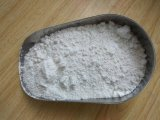 Kaolin Powder / White Pottery Clay